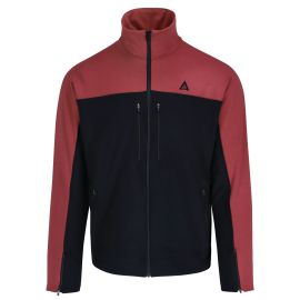 Softouch Jacket - Rimo