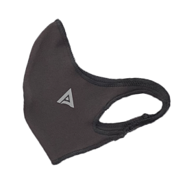 Sport Face Mask Gray