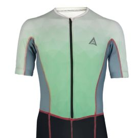 Trisuit Ultra Lite - Red Lightning